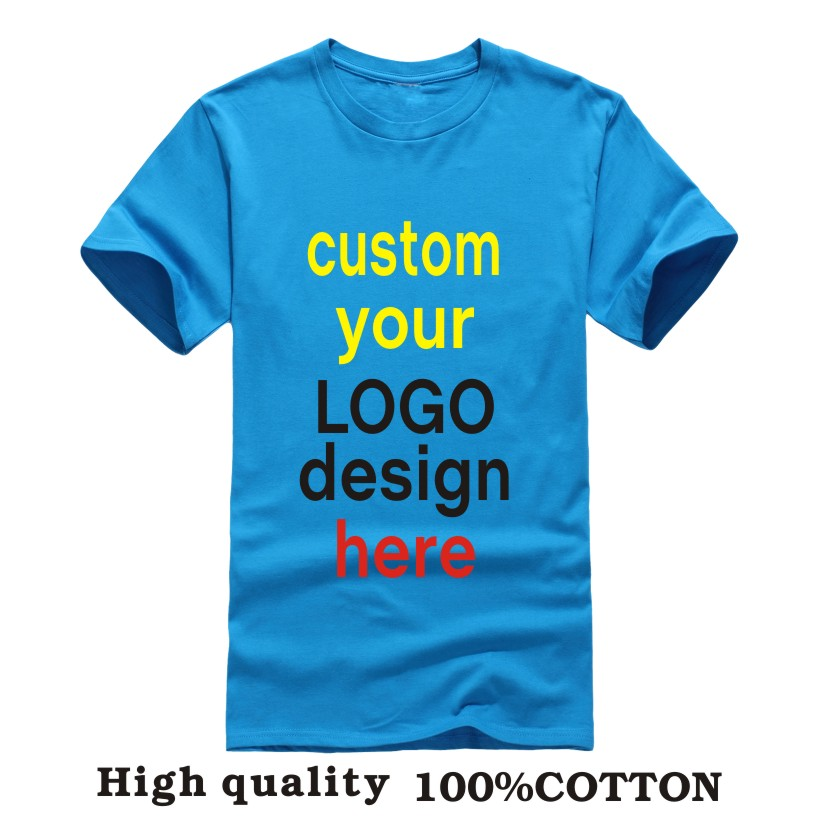 Online Buy Wholesale t shirt printing companies from China ...
