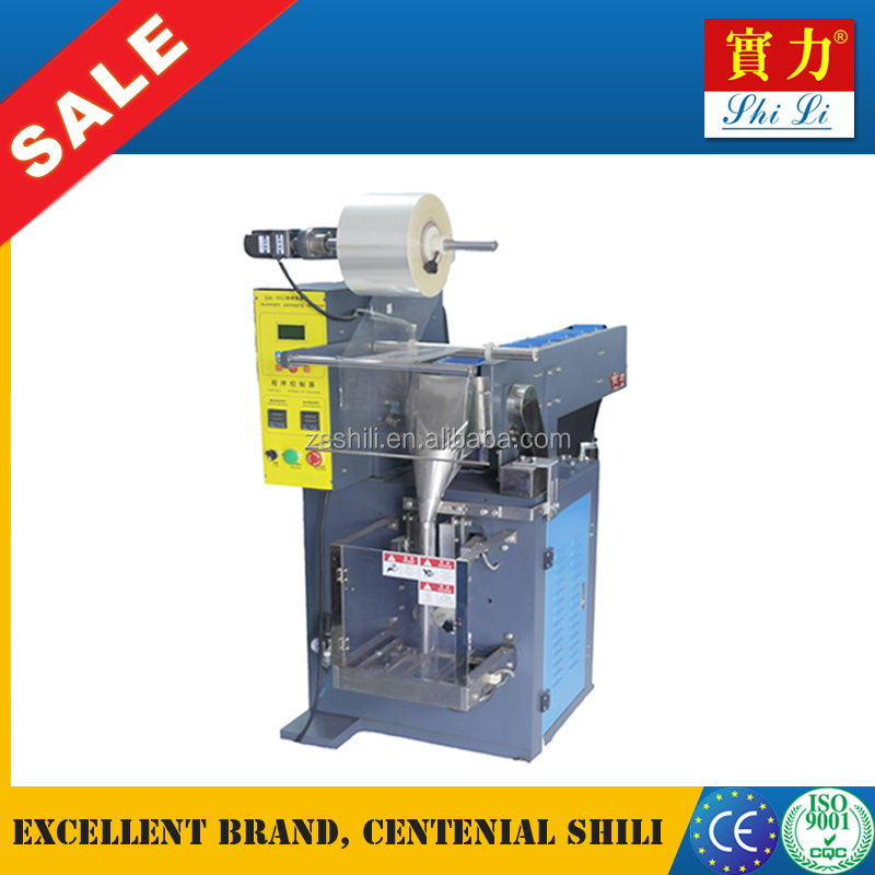 Wood Packaging Material and Machinery&Hardware Application Filling Machine