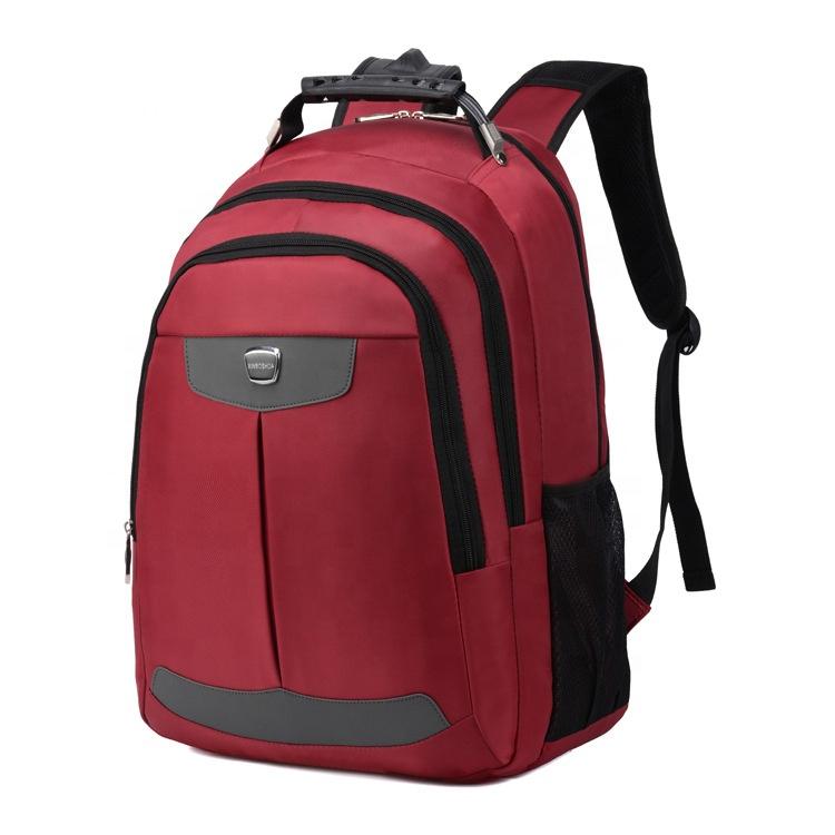 5225041f70168 مصادر شركات تصنيع حقائب مدرسية رخيصة وحقائب مدرسية رخيصة في Alibaba.com