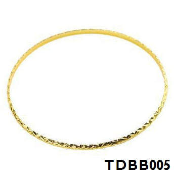 Jewelry Manufacturer More than 900 designs brass slave bracelet