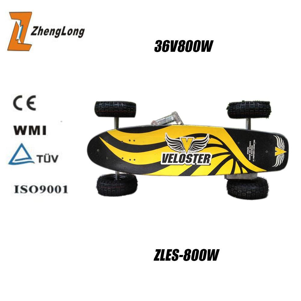 export ce zertifiziert elektrische skateboard motor kit. Black Bedroom Furniture Sets. Home Design Ideas