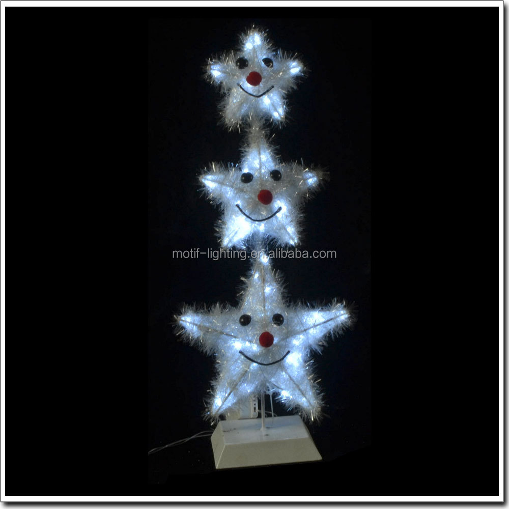 Lighted christmas duck outdoor yard decor - Lighted Christmas Hanging Stars Decoration Lighted Christmas Hanging Stars Decoration Suppliers And Manufacturers At Alibaba Com
