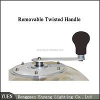 Bud Trimmer - Buy Bud Trimmer,Leaf Trimmer,Bowl Trimmer Product on ...