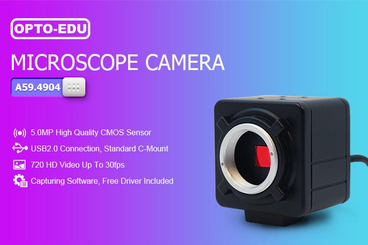 A59.4904 digital kamera für mikroskop buy digitale okular kamera
