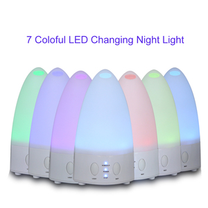Home Appliance Aroma Diffuser/Humidifier/Mist Fan/Air Purifier