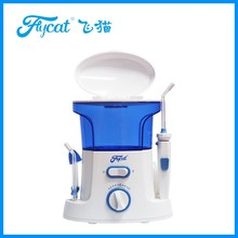 China Dental Supplies Companies In Need Distributors Dental Flosser With Family Dental Jet