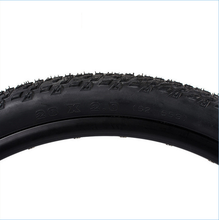 Hot Selling Bike Tyre MTB Bicycle Tire With High Quality 26*2.0
