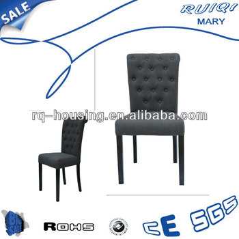 Comfortable high back relaxing chair cheap fabric relax chair buy cheap fabric relax chair - Cheap relaxing chairs ...