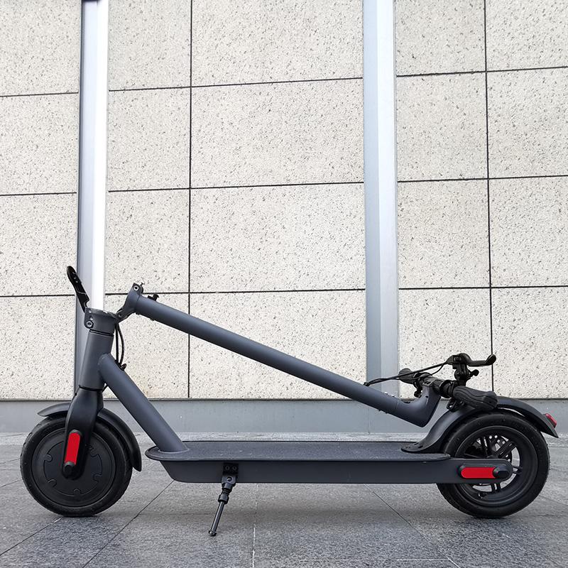 Warehouse European Wholesale Price Similar to Original Xiao mi Mijia M365 Electric Scooter