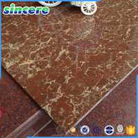 polished porcelain interior floor vitrified tiles with price