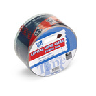 Bopp Crystal Clear Adhesive Packing Tape