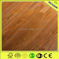 German wooden flooring for home