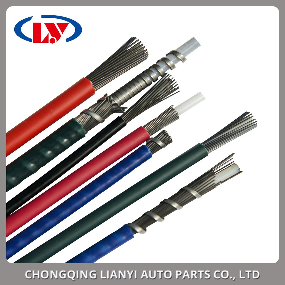 Straight Steel Wire Cable Casing Buy Cable Casing Steel