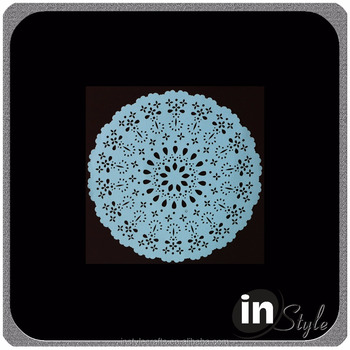 Printed Paper Doiliespaper Lace Doilies Craftspaper Dollies Buy
