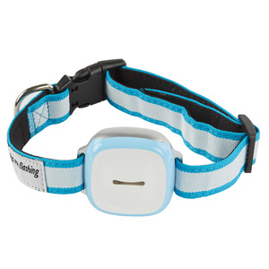 Google Map Pet GPS locator With Collar GT011