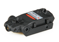 Hot Sale Red Laser Sight For Hunting For Sport Activity For Wargame PP20 0038