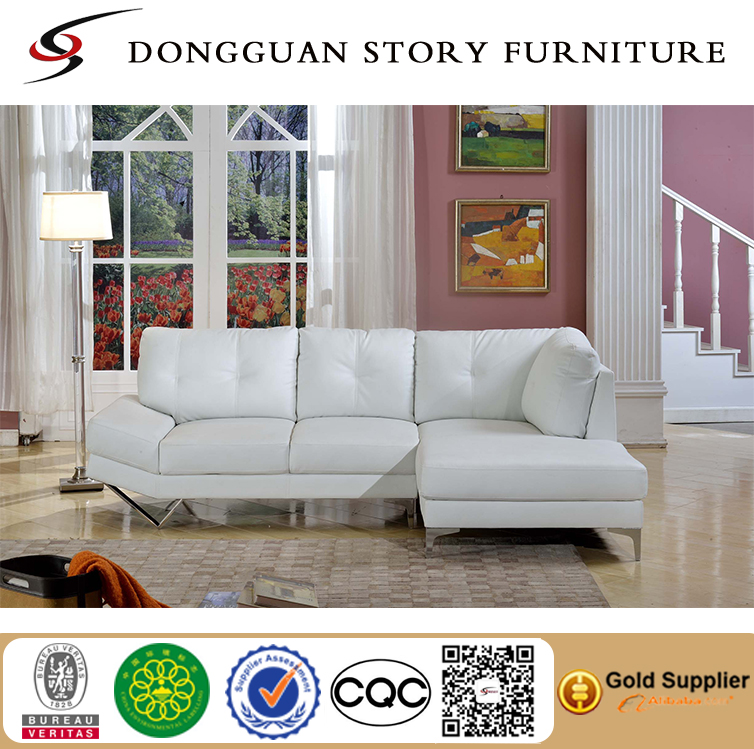 sofas for tall people less deep sofas chairs couches loveseats for short people thesofa. Black Bedroom Furniture Sets. Home Design Ideas