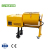 WallGOE 160L automatic mortar mixer machine, second hand dry cement plaster mixing machine SWJ-160 mortar mixer