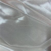 China Supplier 100% Silk Satin Fabric for Garment