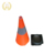 High Quality  Folding Traffic Cone Collapsible Safety Cone PVC Safety Soft Traffic Cone
