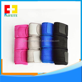 Most Popular Sports Products China Magnetic Power Knee Brace ...