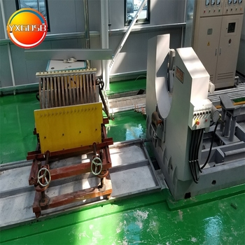 large diameter seamless steel pipe production line/ max 1420mm seamless steel pipe & Large Diameter Seamless Steel Pipe Production Line/ Max 1420mm ...