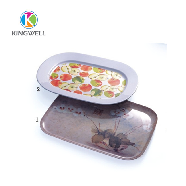 Top quality Granite Non-Slip Cable Serving Tray Sizes