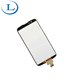 Original smartphone 5.3 inches lcd touch screen for lg,for LG K10 mobile phone replacement parts