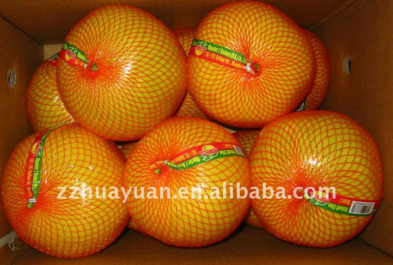 high quality pomelo with competitive price
