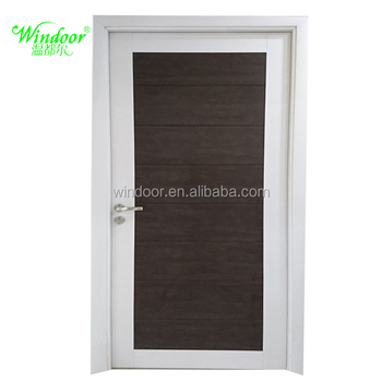 China Upvc French Doors Supplierhouse Sliding Door Various Style