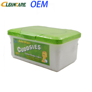 China Manufacture Electronic Products Baby Care Wet Wipes Warmer For Car Use