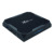 Best Amlogic S905x2 Quad Core 64bit TV Box Android 8.1 X96 max x2 4gb 64gb / 32gb