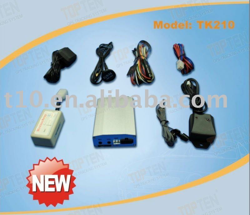 car alarm security system,very easy installation