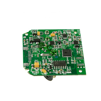 1d Laser Head Bar Code Barcode Scan Read Collect Engine Barcode Scanner  Module Scanner Parts For Linux Ios Android System - Buy Scanner Parts,Qr  Code