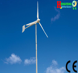 New design wind turbine generator windmills 10kw