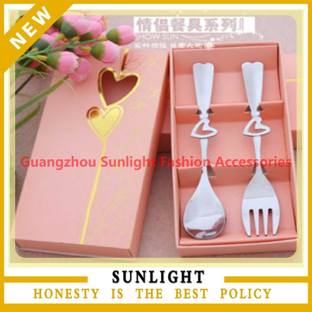 China heart spoon favor wholesale 🇨🇳 - Alibaba