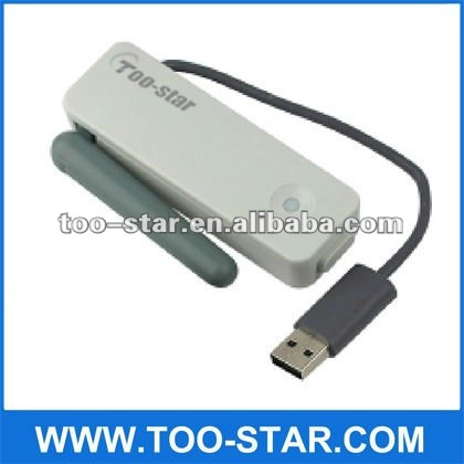 Wireless Networking Adapter for Xbox 360