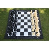 /product-detail/popular-outdoor-travel-chess-supply-amazon-portable-chess-pocket-plastic-chess-62206586476.html