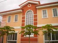 RFO houses rush rush for sale, 10-15% down payment to move-in in-house financing available