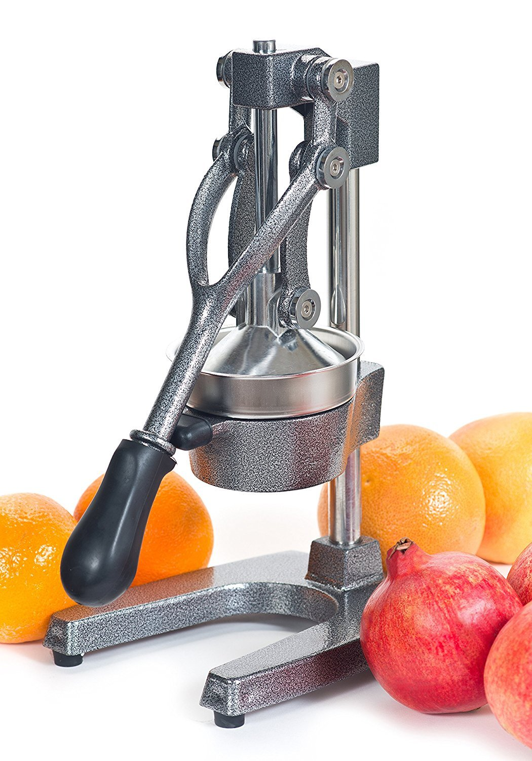 Best manual citrus juicer 2018 youtube.