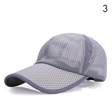 Хлопковая сетчатая летняя бейсболка для мужчин и женщин с вышивкой черная шляпа для папы хип хоп DSQ Trucker Кепка Hombre Кепка с металлической букв...(Китай)