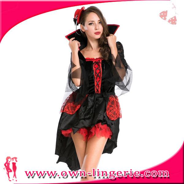 450d79179 ... fantasia adulto pirata mulher policial enfermeira halloween galinha  maid traje vestido festa elegante