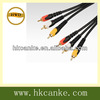 Best selling hdmi to audio cable CK-A023