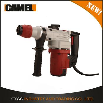 Pas cher outils électriques construction électrique outils petite  hydraulique marteau-piqueur 538443f94ebb