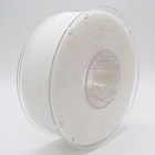 High dimensional stability 1.75mm HIPS 3D Printer filament