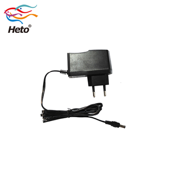 Wholesale Factory Price Used Aquarium Accessories Supplies Power Adapter For Led Light