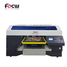 with free Rip software industrial digital direct image printer