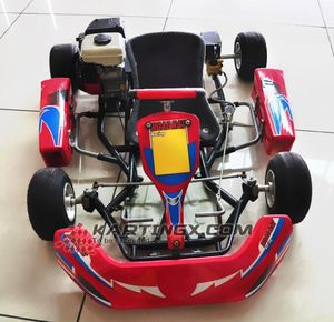 off road f1 racing go karts for sale go kart chassis