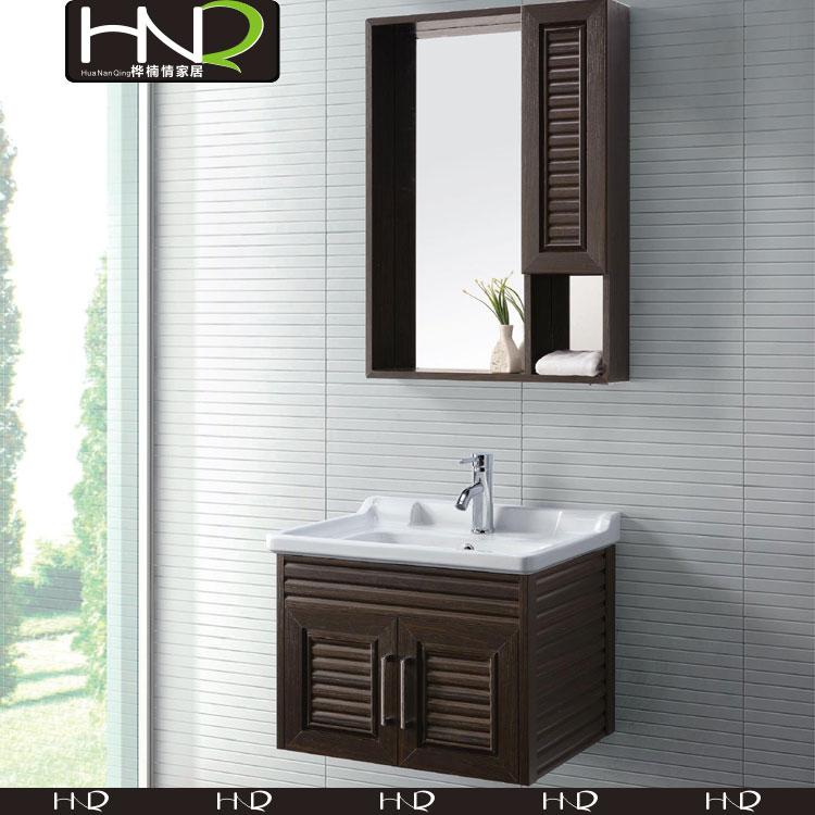 furniture used for bathroom vanity  jallen, Bathroom decor