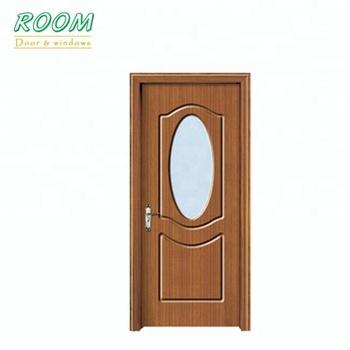 Interior Plywood Glass Doors Design In Sri Lanka - Buy ...